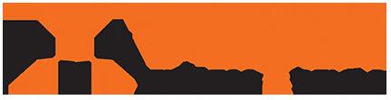 Peak Fitness & Rehab Palm Coast Logo